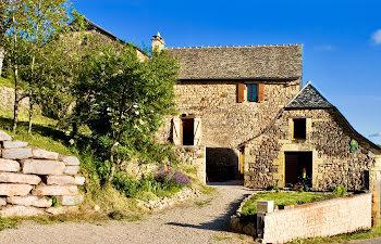 propriété à Rodez (12)