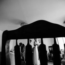 Wedding photographer Elina Popkova (PopkovaElina). Photo of 26.06.2017