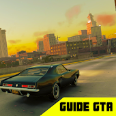 Guide Mods for GTA 5