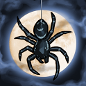 Spider: Rite of Shrouded Moon icon