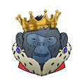 Ape Only
