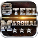 Steel Marshal icon