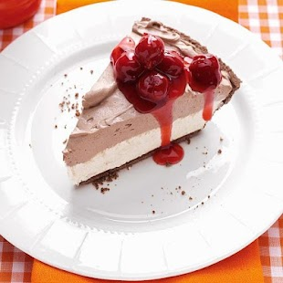 Amazing Cheesecake Recipes - náhled