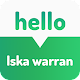 Somali Phrases - Learn Somali Speaking APK