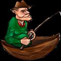 Fishermens Catch icon