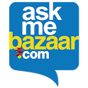 Askme Bazaar icon