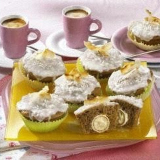 Kugel Muffins Recipes.