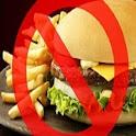 Dietas bajas en grasas icon
