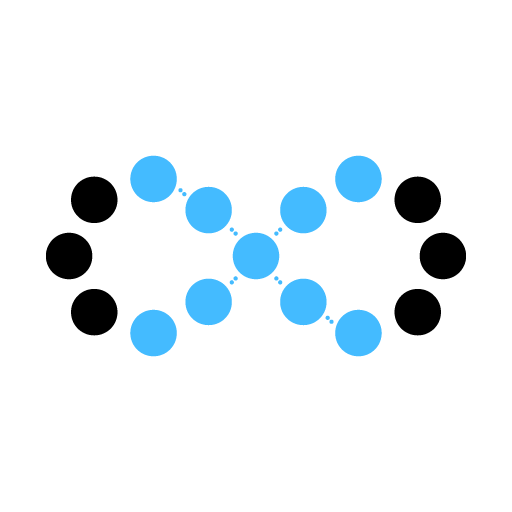 LyncBiz Chat