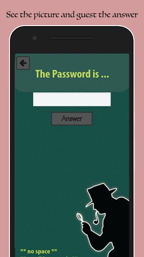 Password Breaker 1.4 screenshots 10