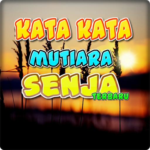 Kata Mutiara Senja Android Apps Appagg