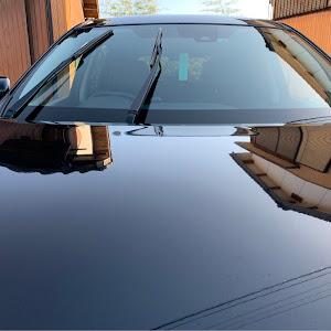 エクストレイル T32 20Xi 4WD BLACKのカスタム事例画像 RYさんの2019年12月15日08:45の投稿