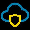Kodo VPN icon