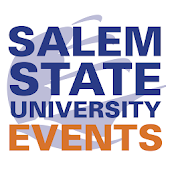 Salem State University Events