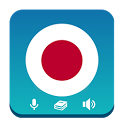Learn Japanese Free icon