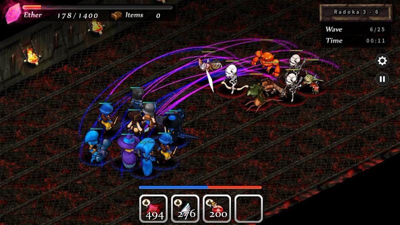 Mystery of Fortune 2 Screenshot 3