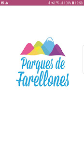 Download Parques de Farellones For PC Windows and Mac apk screenshot 1