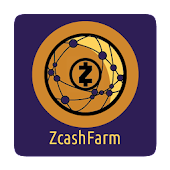 Zcash Reward - Earn Free Zcash