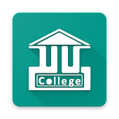 College: A 4-skill English Learning Application