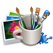 Image Editor New Version