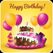 10000+ Birthday Status | Wishes 2017