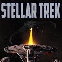✦ STELLAR TREK - Space Combat Sim icon