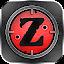 Agent Z icon