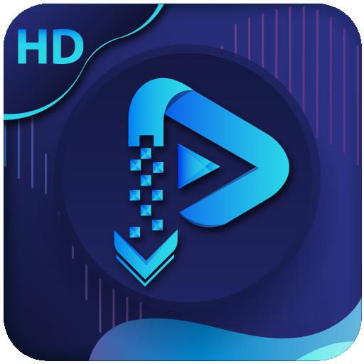 all video downloader apk 2019