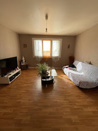 appartement à Epinal (88)