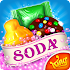 Candy Crush Soda Saga v1.48.4 (Mod Lives/Boosters & More)