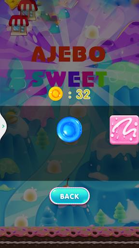 Télécharger Gratuit Ajebo Sweet apk mod screenshots 3