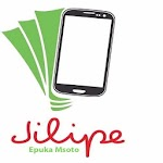 Jilipe icon