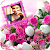 Flower Photo Frames file APK Free for PC, smart TV Download
