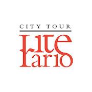 City Tour Literario