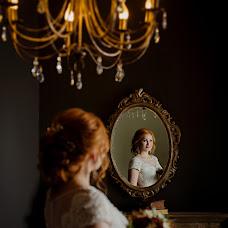 Wedding photographer Elena Koroleva (Foto). Photo of 05.03.2018