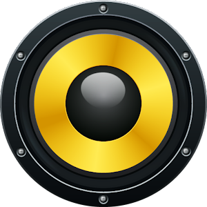 Subwoofer Bass Android Apps On Google Play