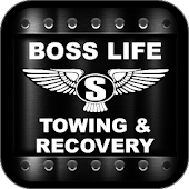 Boss Life Towing & Recovery
