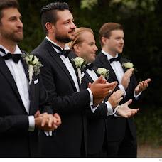 Wedding photographer Andrey Gurev (guriew). Photo of 17.02.2017