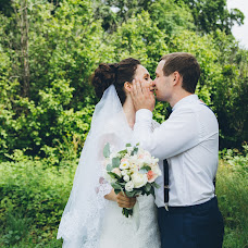 Wedding photographer Svetlana Dugan (SvetaDugan). Photo of 10.12.2017