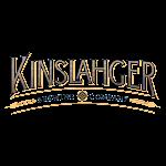 Kinslahger Chicago Common