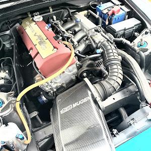S2000 AP2のカスタム事例画像 BMW  M3 e46f80改さんの2020年11月13日21:51の投稿