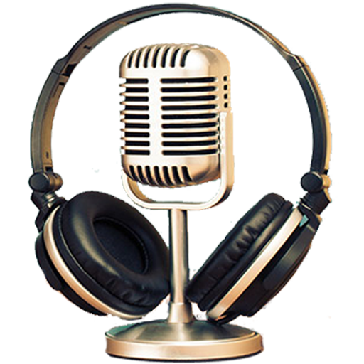 Missouri Radio Stations