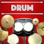 Drum - Opala Studios