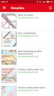 Bus & Bahn 7