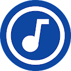 COC Hymnals icon