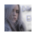Billie Eilish Wallpapers and New Tab