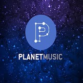 Planet Music FM Radio