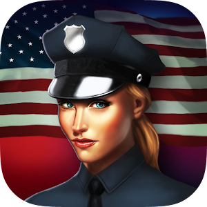 Police Precinct: Online v1.0 APK