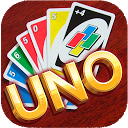 Uno Multiplayer Offline Card - Play with Friends APK