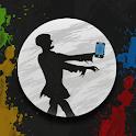 Cliche Killers icon